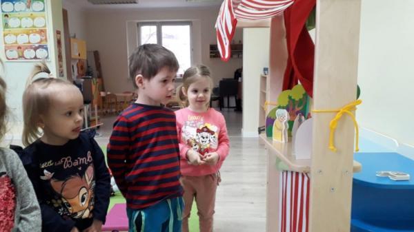 zdjecia-przedszkola-100