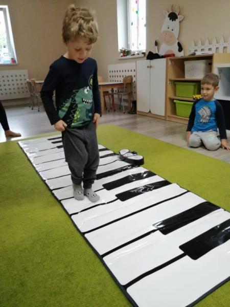 zdjecia-przedszkola-41